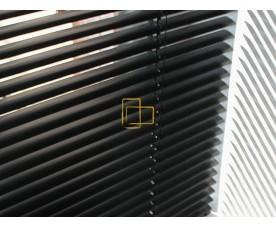 VENETIAN BLIND ALUNHOA PVC